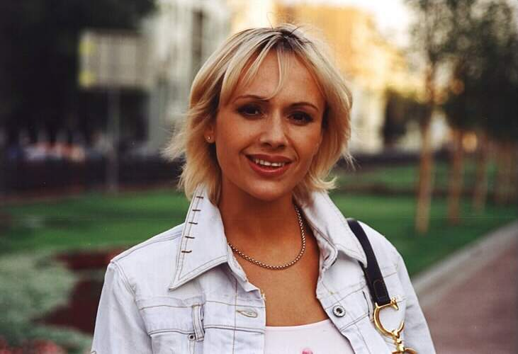 http://www.colorfoto.narod.ru/butyrskaya/butyrskaya05.JPG